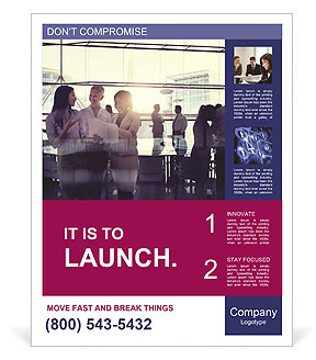 0000083444 Poster Template