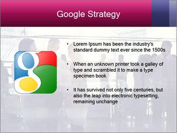 0000083444 PowerPoint Template - Slide 10