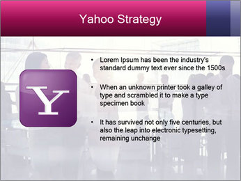 0000083444 PowerPoint Template - Slide 11