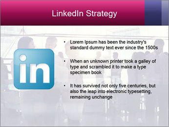 0000083444 PowerPoint Template - Slide 12