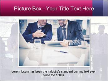 0000083444 PowerPoint Template - Slide 16