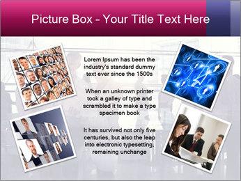 0000083444 PowerPoint Template - Slide 24