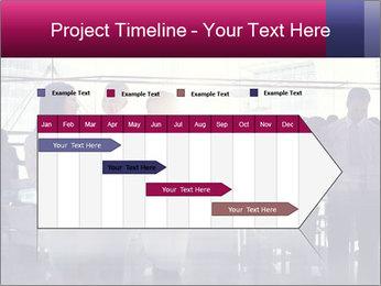 0000083444 PowerPoint Template - Slide 25