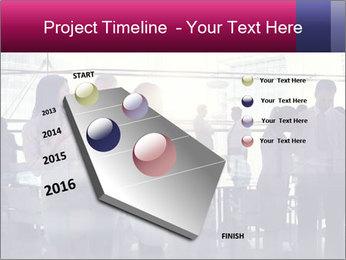 0000083444 PowerPoint Template - Slide 26