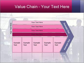 0000083444 PowerPoint Template - Slide 27