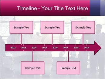 0000083444 PowerPoint Template - Slide 28