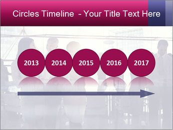 0000083444 PowerPoint Template - Slide 29