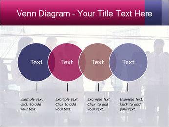 0000083444 PowerPoint Template - Slide 32