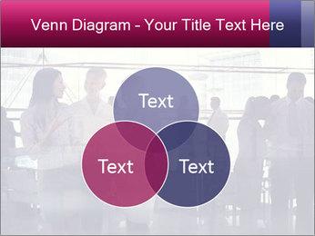 0000083444 PowerPoint Template - Slide 33