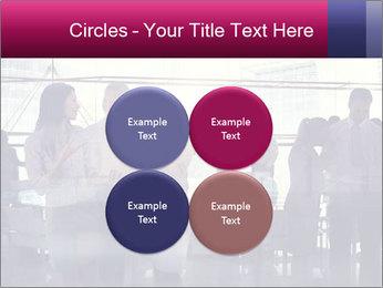 0000083444 PowerPoint Template - Slide 38