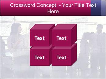 0000083444 PowerPoint Template - Slide 39