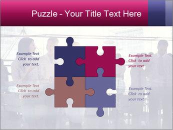 0000083444 PowerPoint Template - Slide 43