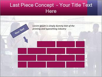 0000083444 PowerPoint Template - Slide 46