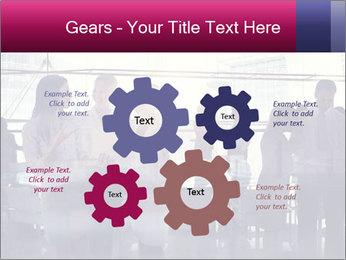 0000083444 PowerPoint Template - Slide 47