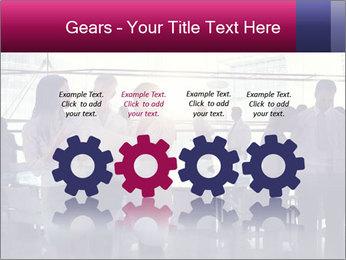 0000083444 PowerPoint Template - Slide 48