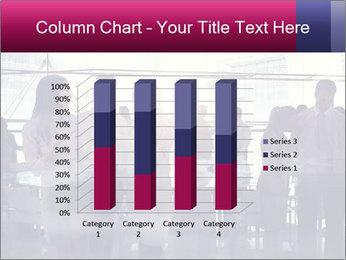 0000083444 PowerPoint Template - Slide 50