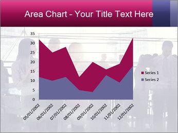 0000083444 PowerPoint Template - Slide 53