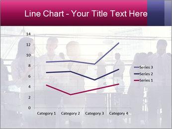 0000083444 PowerPoint Template - Slide 54
