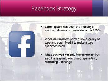 0000083444 PowerPoint Template - Slide 6