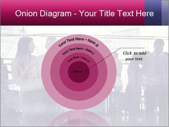 0000083444 PowerPoint Template - Slide 61