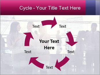 0000083444 PowerPoint Template - Slide 62