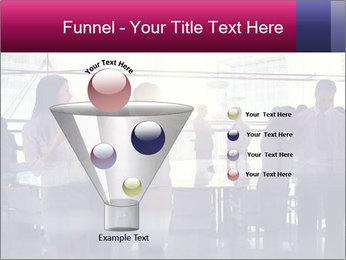 0000083444 PowerPoint Template - Slide 63