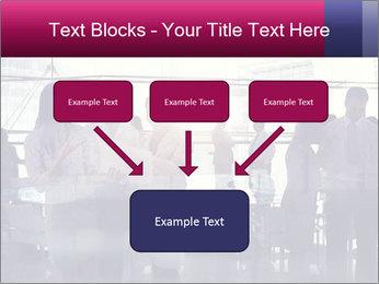 0000083444 PowerPoint Template - Slide 70