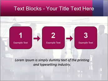 0000083444 PowerPoint Template - Slide 71
