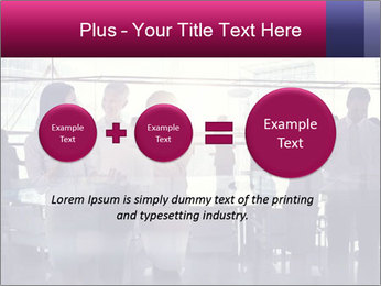 0000083444 PowerPoint Template - Slide 75
