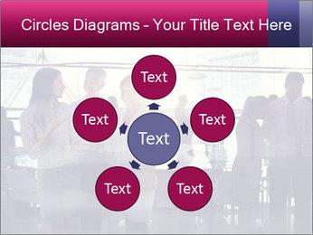 0000083444 PowerPoint Template - Slide 78