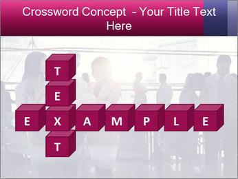 0000083444 PowerPoint Template - Slide 82