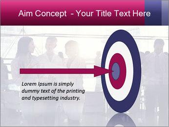 0000083444 PowerPoint Template - Slide 83