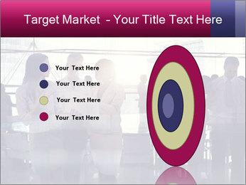 0000083444 PowerPoint Template - Slide 84