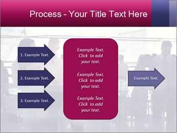 0000083444 PowerPoint Template - Slide 85