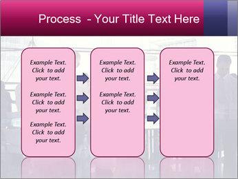 0000083444 PowerPoint Template - Slide 86