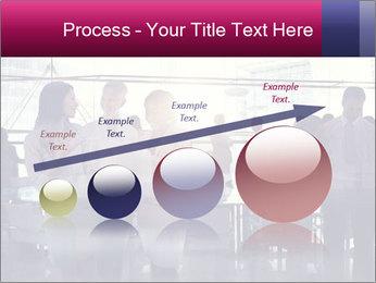 0000083444 PowerPoint Template - Slide 87