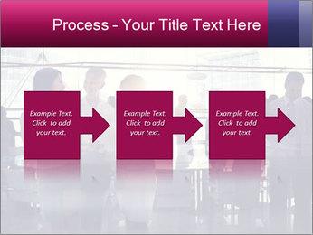 0000083444 PowerPoint Template - Slide 88