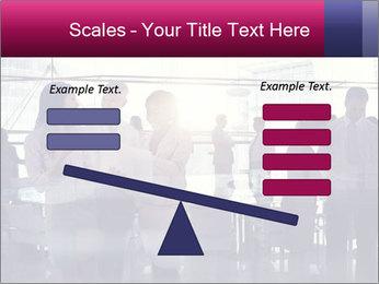 0000083444 PowerPoint Template - Slide 89