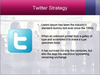 0000083444 PowerPoint Template - Slide 9