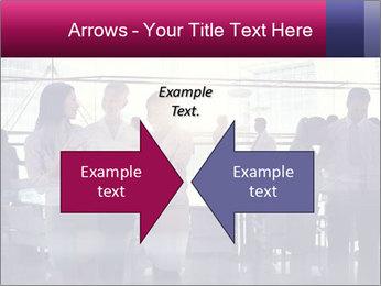 0000083444 PowerPoint Template - Slide 90