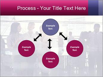 0000083444 PowerPoint Template - Slide 91