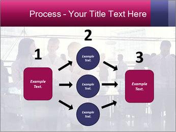 0000083444 PowerPoint Template - Slide 92