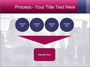 0000083444 PowerPoint Template - Slide 93