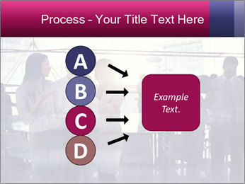 0000083444 PowerPoint Template - Slide 94