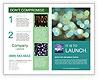 0000083445 Brochure Templates