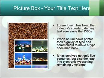 0000083445 PowerPoint Templates - Slide 13