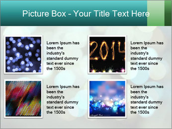 0000083445 PowerPoint Templates - Slide 14