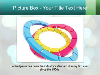 0000083445 PowerPoint Templates - Slide 15