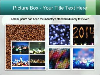 0000083445 PowerPoint Templates - Slide 19
