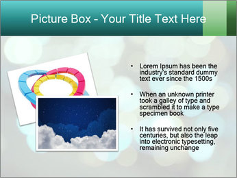0000083445 PowerPoint Templates - Slide 20